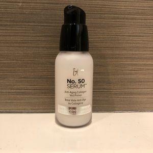 IT Cosmetics No 50 Serum